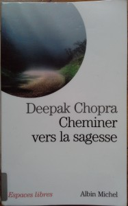 chemin-sagesse-chopra