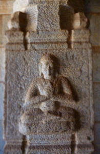 statue-meditation-ame
