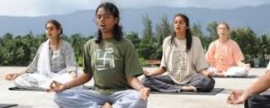 chant-mantra-om